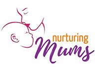 nurturing-mums-logo