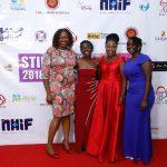 2018 Still A Mum Awards: Vote tally
