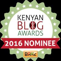 Nomination-Badge-BAKE-Awards-2016